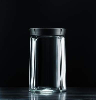 Słój Grand Cru Rosendahl - 1 litr