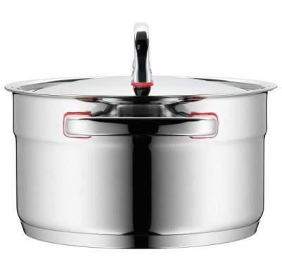 Garnek WMF Premium One 3,3 litra